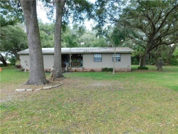 Photo of 5068 Booth Road, PLANT CITY, FL 33565 (MLS # T3210068)