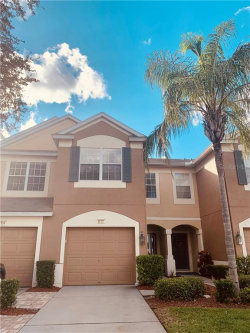 Photo of 8536 Sandy Beach Street, TAMPA, FL 33634 (MLS # T3210208)