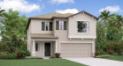 Photo of 7403 Rosy Periwinkle Court, TAMPA, FL 33619 (MLS # T3210222)