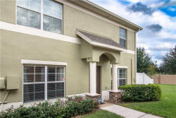 Photo of 9863 Trumpet Vine Loop, TRINITY, FL 34655 (MLS # T3210237)