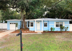 Photo of 4312 S Clark Avenue, TAMPA, FL 33611 (MLS # T3210266)