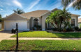 Photo of 20916 Riverforest Drive, LAND O LAKES, FL 34638 (MLS # T3210343)