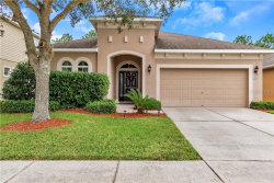 Photo of 30541 Latourette Drive, WESLEY CHAPEL, FL 33545 (MLS # T3210442)