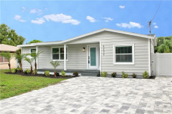 Photo of 6232 S Church Avenue, TAMPA, FL 33616 (MLS # T3210521)