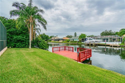 Photo of 6108 Galleon Way, TAMPA, FL 33615 (MLS # T3210714)