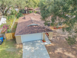 Photo of 507 Constitution Drive, TAMPA, FL 33613 (MLS # T3210721)