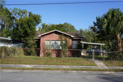 Photo of 3212 E 28th Avenue, TAMPA, FL 33605 (MLS # T3210787)