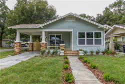 Photo of 4504 N Ola Avenue, TAMPA, FL 33603 (MLS # T3210790)