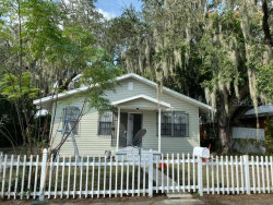 Photo of 3512 Sarah Street, TAMPA, FL 33605 (MLS # T3210828)