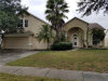 Photo of 9718 Mary Robin Drive, RIVERVIEW, FL 33569 (MLS # T3211009)