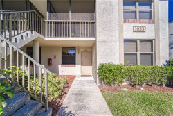 Photo of 1933 Oyster Catcher Lane, Unit 716, CLEARWATER, FL 33762 (MLS # T3211096)