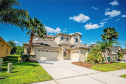 Photo of 3347 Grassglen Place, WESLEY CHAPEL, FL 33544 (MLS # T3211128)