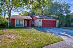 Photo of 15702 Woodcrafters Place, TAMPA, FL 33624 (MLS # T3211140)