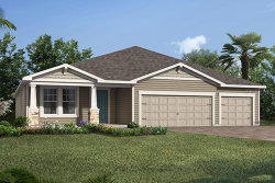 Photo of 1010 Better Days Place, Unit 89, VALRICO, FL 33594 (MLS # T3211146)