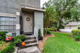 Photo of 14001 Notreville Way, TAMPA, FL 33624 (MLS # T3211353)