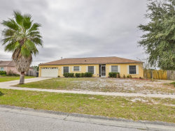 Photo of 12115 Colonial Estates Lane, RIVERVIEW, FL 33579 (MLS # T3211441)