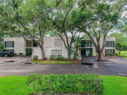 Photo of 8 Country Club Drive, LARGO, FL 33771 (MLS # T3211476)