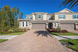 Photo of 8757 Terracina Lake Drive, TAMPA, FL 33625 (MLS # T3211676)