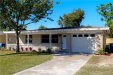 Photo of 1132 Commodore Street, CLEARWATER, FL 33755 (MLS # T3211689)