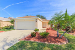 Photo of 11537 Crestlake Village Drive, RIVERVIEW, FL 33569 (MLS # T3211748)