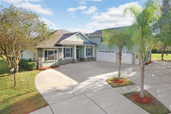 Photo of 509 Royal Wood Court, VALRICO, FL 33594 (MLS # T3211771)