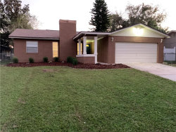 Photo of 3869 Feather Drive, LAKELAND, FL 33812 (MLS # T3211933)