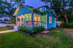 Photo of 6914 S Sparkman Street, TAMPA, FL 33616 (MLS # T3211968)
