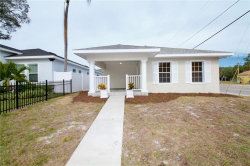 Photo of 2801 2nd Ave S, ST PETERSBURG, FL 33712 (MLS # T3212365)