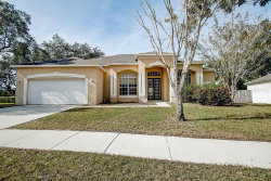 Photo of 256 Whitesand Court, CASSELBERRY, FL 32707 (MLS # T3212503)