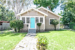 Photo of 1317 15th Street S, ST PETERSBURG, FL 33705 (MLS # T3212602)