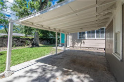 Tiny photo for 1317 15th Street S, ST PETERSBURG, FL 33705 (MLS # T3212602)