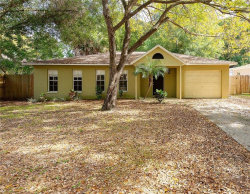 Photo of 6824 S Trask Street, TAMPA, FL 33616 (MLS # T3212716)