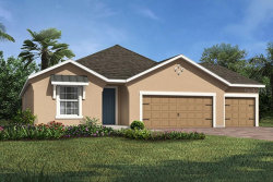 Photo of 1009 Night Song Road, Unit 37, VALRICO, FL 33594 (MLS # T3212794)
