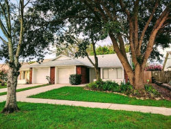 Photo of 5823 Shale Court, WINTER PARK, FL 32792 (MLS # T3212819)
