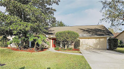 Photo of 713 Riverbend Boulevard, LONGWOOD, FL 32779 (MLS # T3213005)