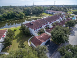 Tiny photo for 1440 Water View Drive W, Unit 201, LARGO, FL 33771 (MLS # T3213052)