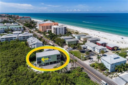 Photo of 19843 Gulf Boulevard, Unit 3, INDIAN SHORES, FL 33785 (MLS # T3213157)