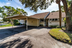 Photo of 5272 Myrtle Wood, Unit 28, SARASOTA, FL 34235 (MLS # T3213218)