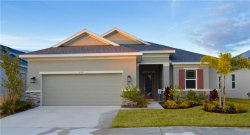 Photo of 7310 Hourglass Drive, APOLLO BEACH, FL 33572 (MLS # T3213247)