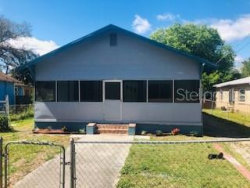 Photo of 8214 N Elmer Street, TAMPA, FL 33604 (MLS # T3213298)