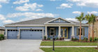 Photo of 21854 Indian Summer Drive, LAND O LAKES, FL 34637 (MLS # T3213397)