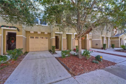Photo of 4875 Tuscan Loon Drive, TAMPA, FL 33619 (MLS # T3213593)