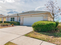 Photo of 5104 Butterfly Shell Drive, APOLLO BEACH, FL 33572 (MLS # T3213599)