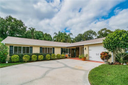 Photo of 13510 Shady Shores Drive, TAMPA, FL 33613 (MLS # T3213731)