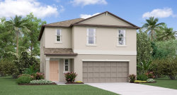 Photo of 3817 Gainer Springs Avenue, NEW PORT RICHEY, FL 34653 (MLS # T3213744)