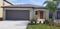 Photo of 13438 Marble Sands Court, HUDSON, FL 34669 (MLS # T3213751)
