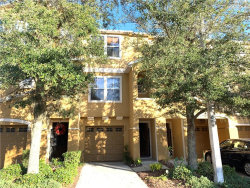 Photo of 506 Wheaton Trent Place, TAMPA, FL 33619 (MLS # T3213762)