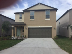 Photo of 13447 Marble Sands Court, HUDSON, FL 34669 (MLS # T3213766)