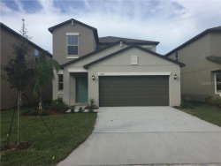 Photo of 13455 Marble Sands Court, HUDSON, FL 34669 (MLS # T3213788)