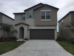 Photo of 13483 Marble Sands Court, HUDSON, FL 34669 (MLS # T3213795)